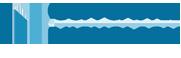 CoxCastle_logo