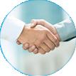synergy-circle-handshake