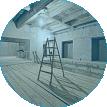 synergy-circle-ladder