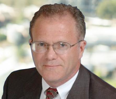 Randy Orlik